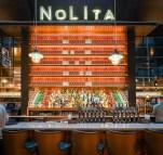 Nolita Bar (1)