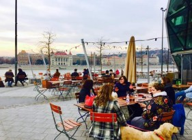 Where to Eat in Budapest – A Food and Drink Travel Guide