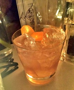 The Blind Pig, Dublin 2 - Bar Review