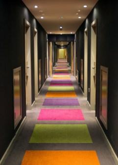 Hotel Kilkenny Competition 2
