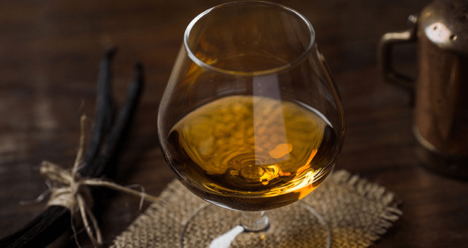 7 Ravishing Rums that Whiskey Drinkers will Love