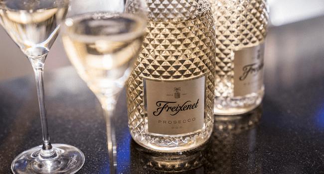 Top Cava Producer Freixenet Launches Prosecco   Freixenet Prosecco