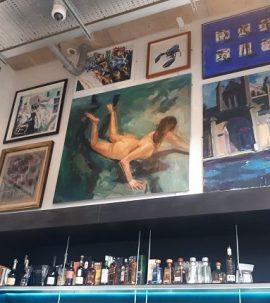 Gallery Belfast 8