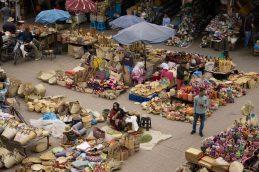 Marrakech TheTaste.ie (20 of 25)