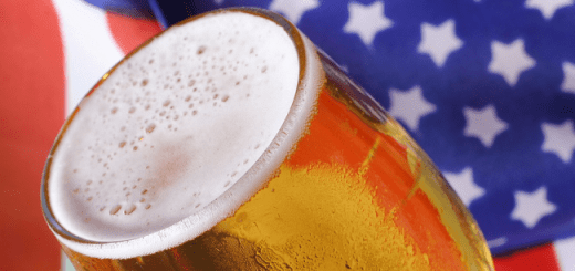Born in the USA This Dublin Bar is Giving Free Beers to Americans this 4th of July TheTaste