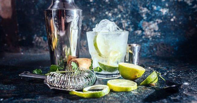 TheTaste Summer Cocktail Fest