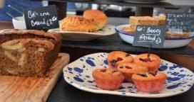Coppa Cafe (10)