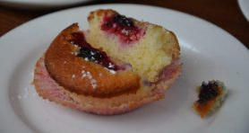 Coppa Cafe (5)
