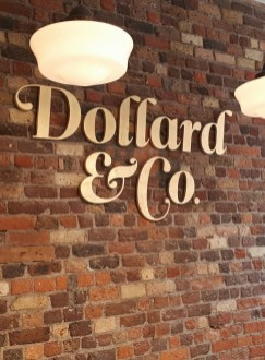 Dollard and Co 6