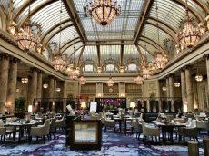 PALACE HOTEL2
