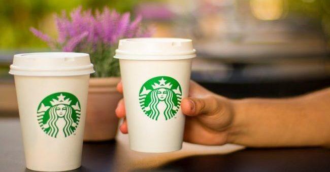 Cork pexels-free photo Starbucks