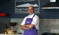 Dingle Food Fest 1