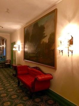 Park Hotel Kenmare Interior TheTaste.ie