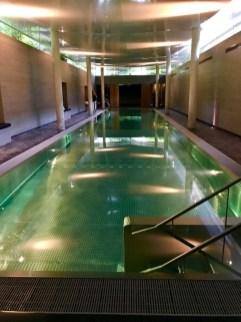 Park Hotel Kenmare Samas Spa TheTaste.ie