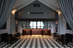 Titanic Hotel Belfast 10