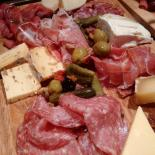 Piglet Wine Bar 3