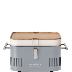 Portable_Charcoal_Cube_BBQ (1)