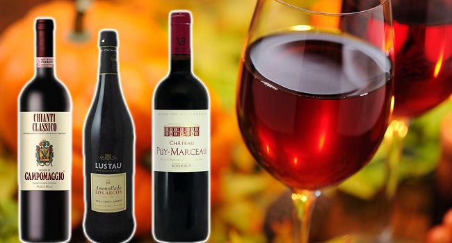 halloween wines featured