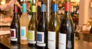 Greenes Rhone Wine JA2_2119