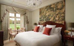 adare manor classic-king-bedroom-2-1-1920x1200