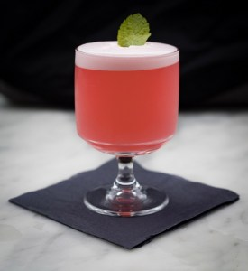 Designated Adult? Here are Some of the Most Appetising Mocktails Around Dublin