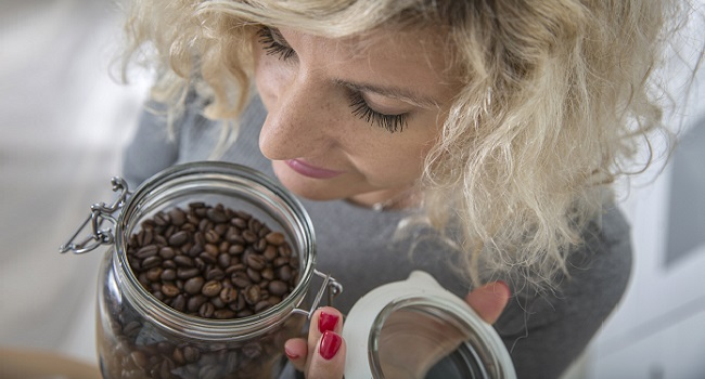 Brewing a Great Year: Caffeinated New Years Resolutions for 2018
