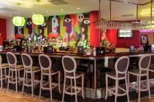 House Hotel Bar & Lobby-42