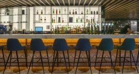 Pillo Meath Hotel Bar