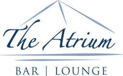 The Atrium Bar Lounge