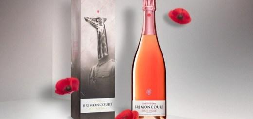 brimmoncourt rose champagne comp