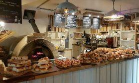 firehouse bakery wicklow