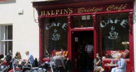 halpins 1