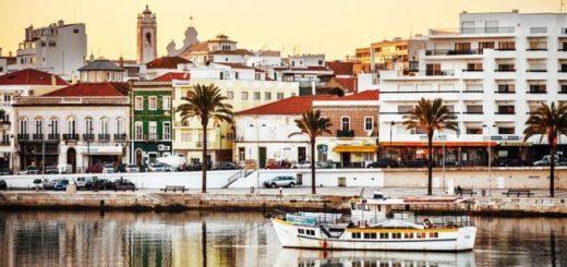 Fabulous Faro