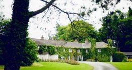 rathsallagh house1