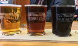 London Southwark Brewing Co
