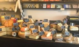 The Little Cheese Shop Dingle2