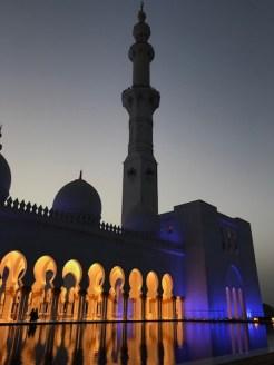 Abu Dhabi29