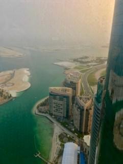 Abu Dhabi31