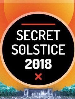 secret sol festival4