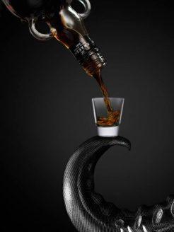 kraken rum4