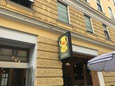 austria ducks coffee2