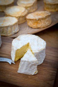 Cooleeney Cheese-5