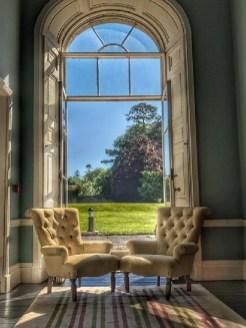 Farnham Estate Review