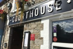 The Courthouse Monaghan10