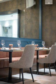 Restaurant Details-11