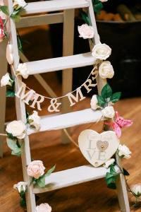 Wonderful Wedding Venues