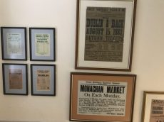 Monaghan Museum2