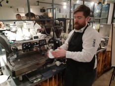fonte coffee course (15)