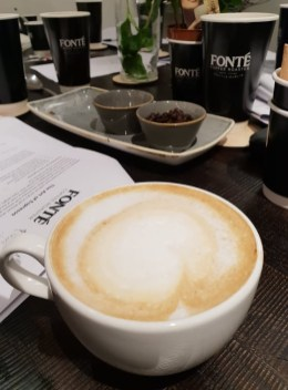 fonte coffee course (6)