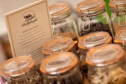 Ballykeefe Gin Botanicals (1) (1)